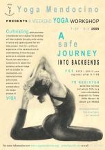 2009-Yoga Mendocino