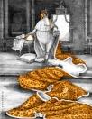 El rey bufon