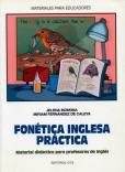 CCS. Fonética Práctica Inglesa
