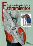 Pila Teleña. Enciclopedia de los estiramientos