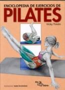 Pila Teleña. Enciclopedia de los ejercicios de Pilates