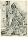 Ilustración expo Quevedo
