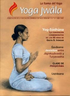 Yoga-Jwala--nº6